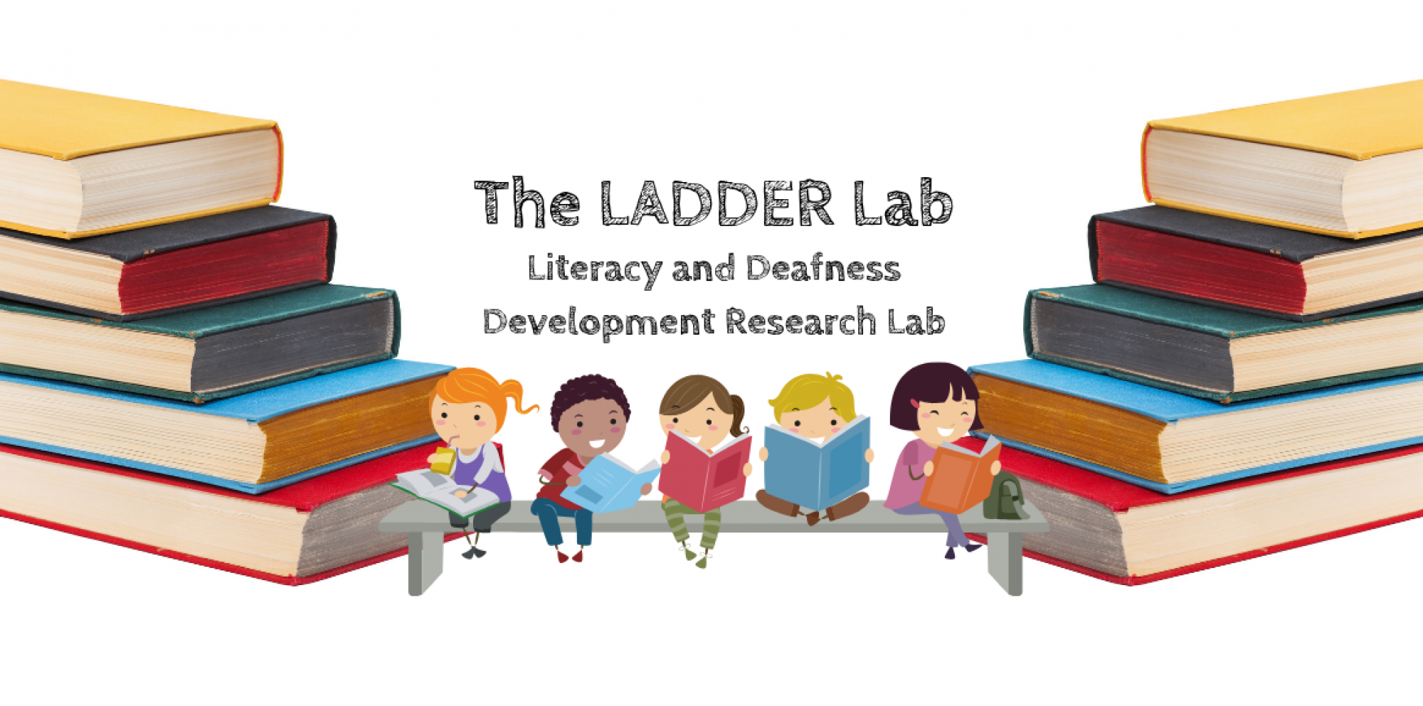 The Ladder Lab